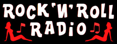 Rock'N'Roll Radio